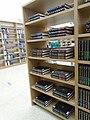 National Library Tatarstan — NCC «Kazan» (2021-03-22), interior 58.jpg