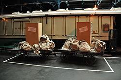 National Railway Museum (8729).jpg