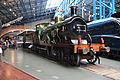 National Railway Museum (8905).jpg