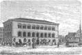 Nationalbanken 1899.png