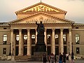 Nationaltheater und Denkmal König Max I. Joseph.jpg