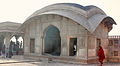 Naulakha Pavilion Lahore Fort.jpg