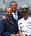 Naval Academy research 100825-N-VJ706-005 (cropped).jpg
