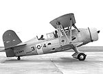 Naval Aircraft Factory SON-1 (1166) (5749080686).jpg