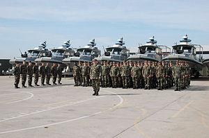 Naval Coastal Warfare Squadron Five.jpg