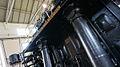 Nave de Motores del Metro de Madrid (5).jpg