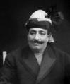 Nawab Sir Khan Zaman Khan of Amb..png