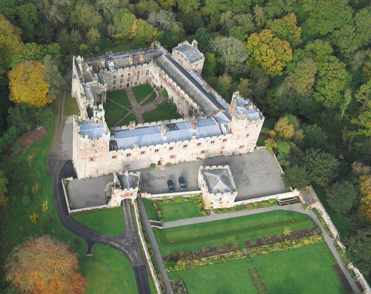 Naworth Castle air 2.jpg