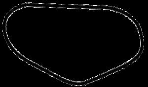 1996 Bosch Spark Plug Grand Prix - Image: Nazareth Speedway