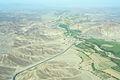 Nazca Lines, Peru (11341413654).jpg