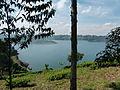 Ndakaini Dam 16.JPG