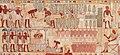 Nebamun Supervising Estate Activities, Tomb of Nebamun MET DT11772 detail-8.jpg