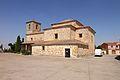 Negrilla de Palencia, Iglesia.jpg
