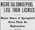 Negro Saloonkeepers.jpg