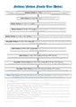 Nelson Family Tree.pdf