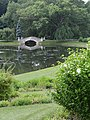 Nemours Mansion and Gardens - Wilmington DE -juni 2012- (7654934964).jpg