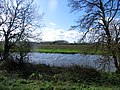 Nene Valley near Elton ^ Wansford - April 2014 - panoramio.jpg