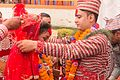 Nepali Hindu Wedding (22).jpg