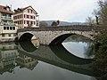 Nepomuk-Brücke über die Birs, Dornach SO – Reinach BL 20190406-jag9889.jpg