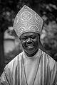 Nestor-Désiré Nongo-Aziagbia par Claude Truong-Ngoc septembre 2014.jpg