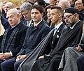 Netanyahu and King Mohammed VI of Morocco (45863179061) (cropped).jpg