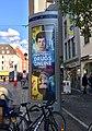 Netflix Advertising in Freiburg im Breisgau.jpg
