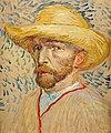 Netherlands-3992 - Van Gogh - 1887 (11611913393).jpg