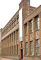 Netherlands-4578 - Royal Delft Factory (12171171524).jpg