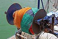 Nets wound up on fishing boat.jpg