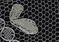 Neuchatel lace.jpg