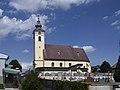 Neukirchen an der Vöckla Kirche.JPG