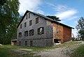Neunkirchner Naturfreundehaus.jpg