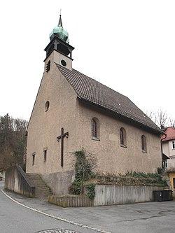 Neustadt-bC-Gabelsbergerstr2a.jpg