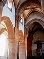 Neuwiller-lès-Saverne - Eglise Saint-Adelphe -3.JPG