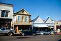 Nevada City Downtown Historic District-10.jpg