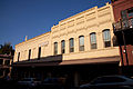 Nevada City Downtown Historic District-46.jpg