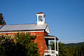 Nevada City Firehouse Number Two-8.jpg