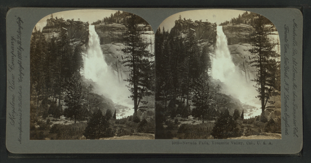 valley falls jewish singles Idaho falls, id synagogues and in idaho falls, idaho for synagogues & temples instruct on how to follow the jewish laws of the talmud idaho falls.
