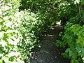 Nevers saint gildard jardins 08.jpg