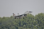 New Jersey Air National Guard trains with Bulgarian air force at Thracian Star 150713-Z-YH452-100.jpg