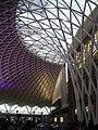 New Kings Cross station (7035660571).jpg