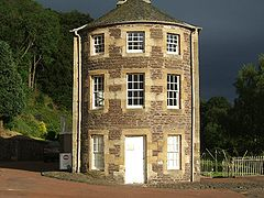 New Lanark Counting House.jpg