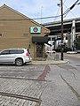 New Orleans Lower Garden District December 2017 Bakery Bar Corner.jpg