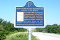 New Purchase Boundary marker (Delphi, Indiana).png