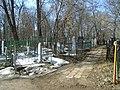 New Tatar cemetery, Kazan (2021-04-15) 25.jpg