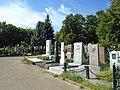 New Tatar cemetery, Kazan (2021-08-06) 03.jpg