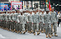New York Army National Guard 719th TC marches in New York City Veterans Day Parade 141111-Z-ZZ999-050.jpg