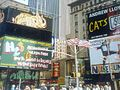 New York City -Broadway.jpg