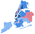 New York City U.S. President results 1928.png