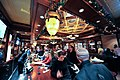 New York City day trip, Dec 6, 2008 (3090325218).jpg